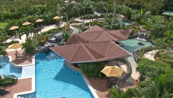 hotel-arenal-springs-resort-y-spa